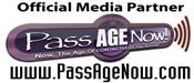 passagenow