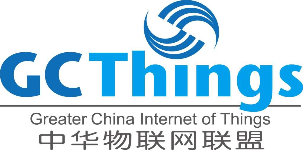 中华物联网联盟