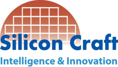 Silicon Craft Technology Co.,Ltd.