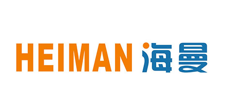 深圳市海曼科技有限公司-深圳物联网展会