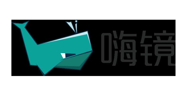 北京海鲸科技有限公司-深圳物联网展会