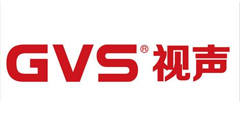 广州视声电子科技有限公司-深圳物联网展会