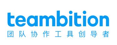 上海汇翼信息科技有限公司-深圳物联网展会