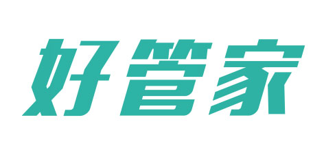深圳市全顺达电子有限公司-深圳物联网展会