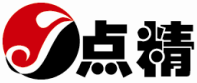 深圳市点精自动化设备有限公司-深圳物联网展会