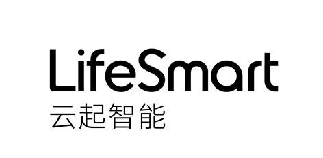 杭州行至云起科技有限公司-深圳物联网展会