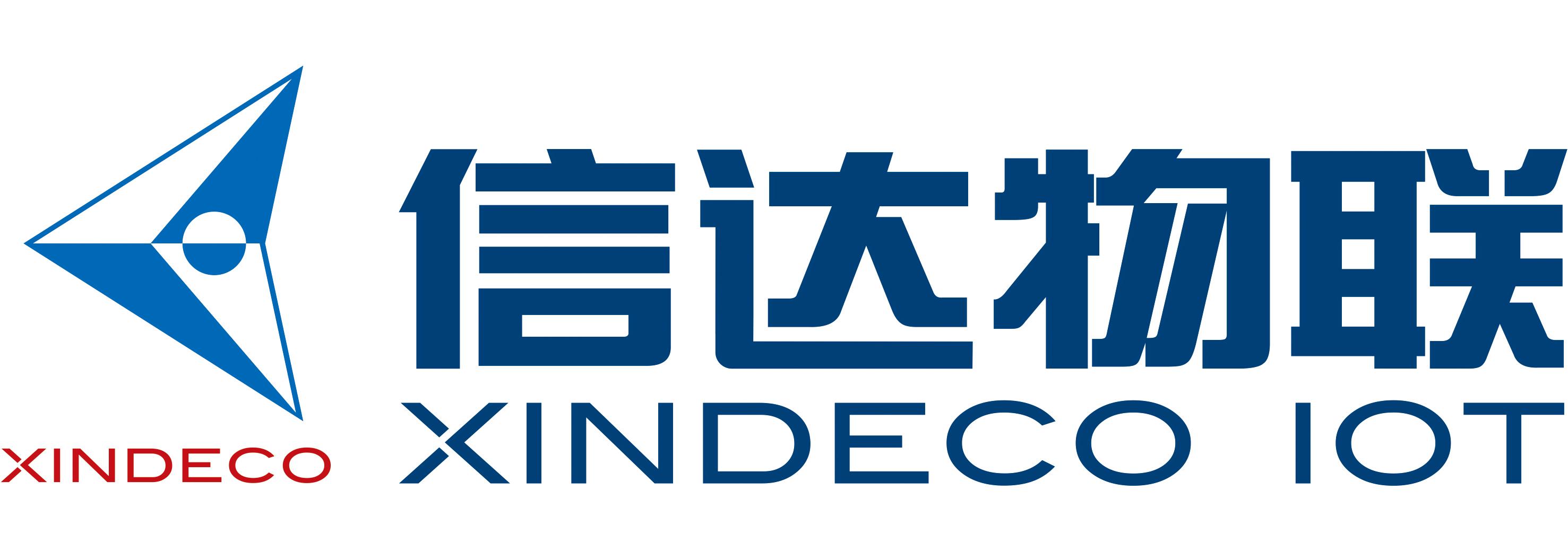 logo logo 标志 设计 矢量 矢量图 素材 图标 2954_1039