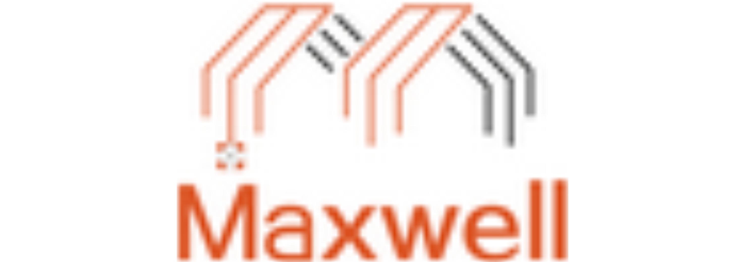 舟山麦克斯韦物联网科技有限公司-深圳物联网展会