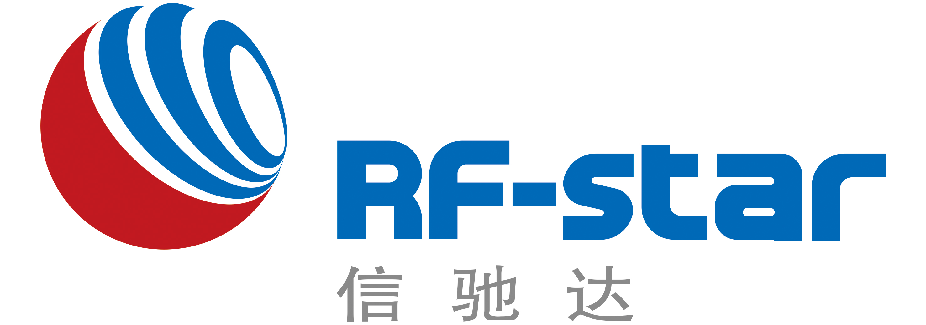 深圳市信驰达科技有限公司-深圳物联网展会