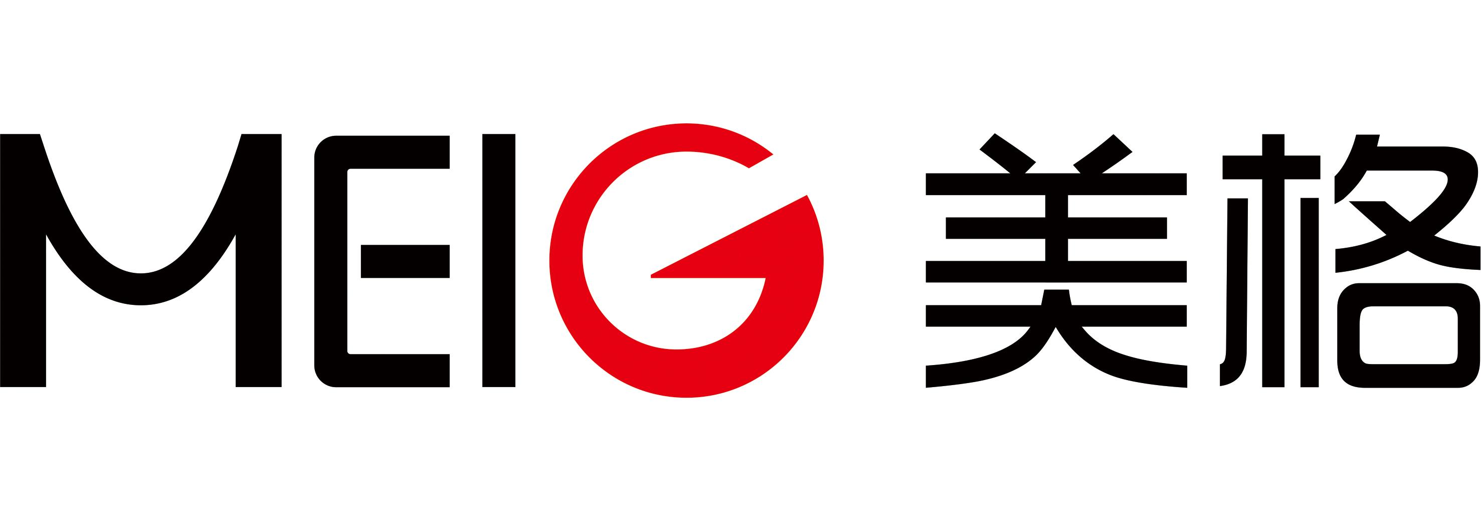 深圳市美格智能技术股份有限公司-深圳物联网展会