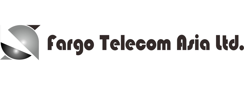 Fargo Telecom Asia Ltd-深圳物联网展会
