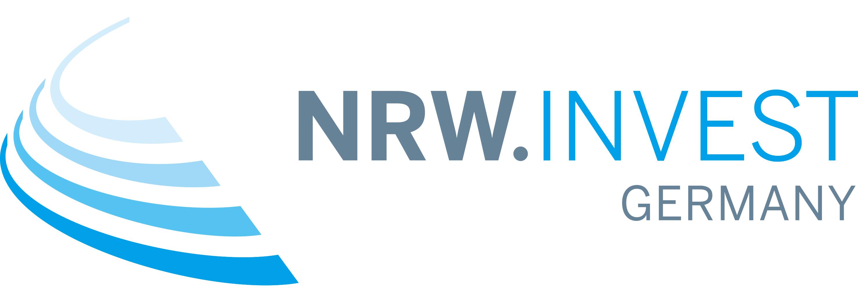德国北威州投资促进署-深圳物联网展会