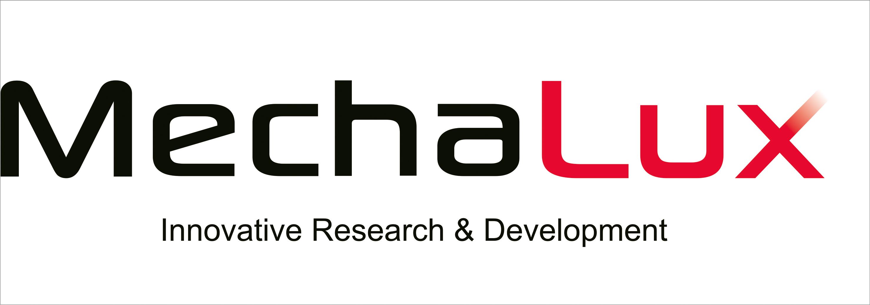 MechaLux-深圳物联网展会