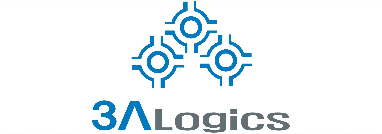 3ALogics-深圳物联网展会