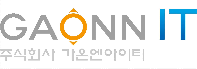 GAONNIT-深圳物联网展会