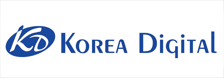 KOREA DIGITAL-深圳物联网展会