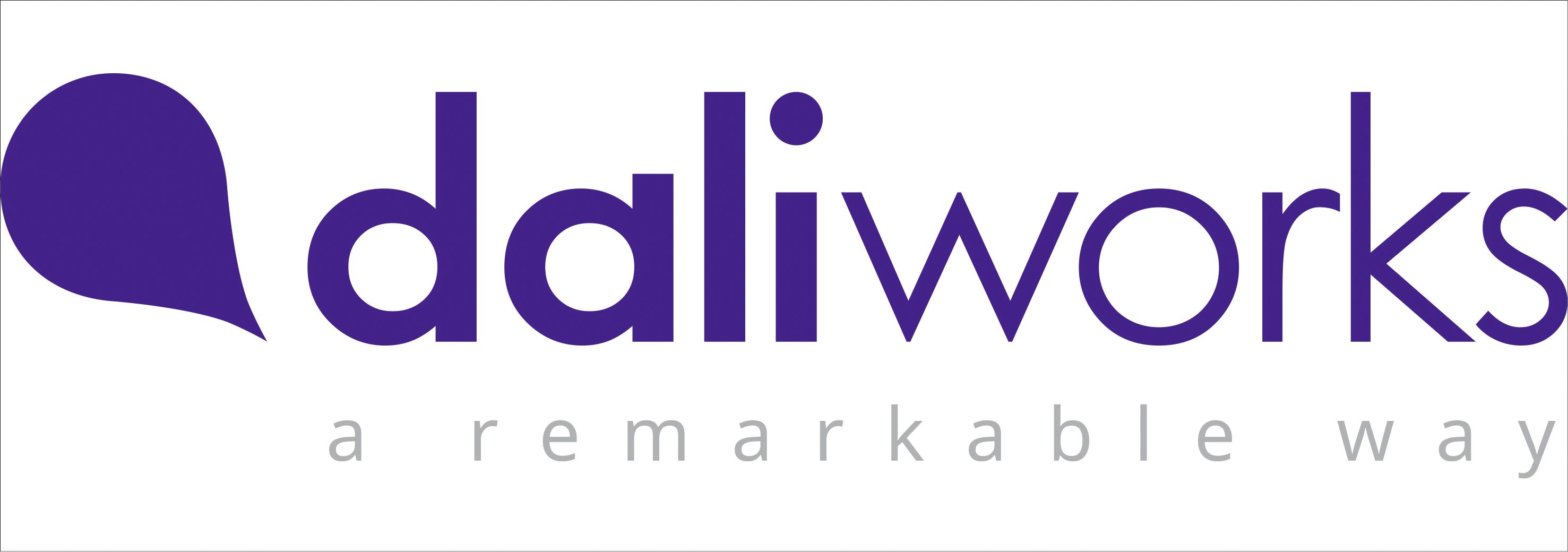 Daliworks-深圳物联网展会