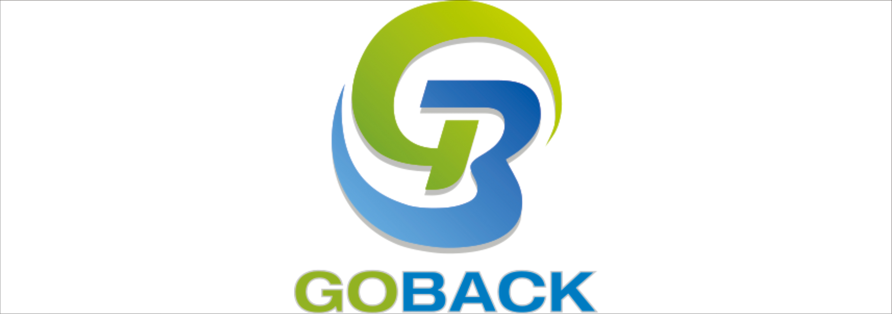 GOBACK TECH-深圳物联网展会