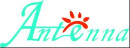 佛山市安特纳通讯设备有限公司-深圳物联网展会