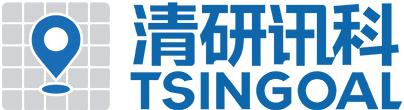 清研讯科(北京)科技有限公司-深圳物联网展会