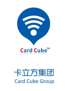 深圳市卡立方智能科技有限公司-深圳物联网展会