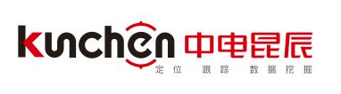 四川中电昆辰科技有限公司-深圳物联网展会