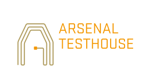 Arsenal Testhouse GmbH-深圳物联网展会