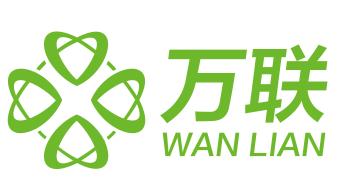 深圳市万联智能卡技术有限公司-深圳物联网展会