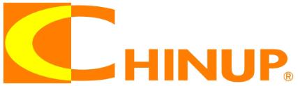 台湾钦扬科技集团-深圳物联网展会