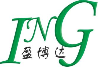 盈博达科技—— MAGICARD证卡打印机-深圳物联网展会