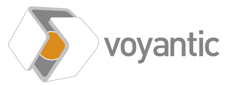 芬兰Voyantic公司-深圳物联网展会