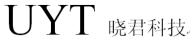 深圳市晓君科技有限公司-深圳物联网展会