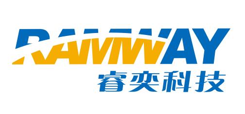 广西睿奕新能源股份有限公司-深圳物联网展会