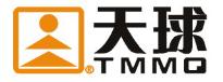 广东天球电子科技有限公司-深圳物联网展会
