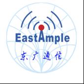 上海东广通信科技有限公司-深圳物联网展会