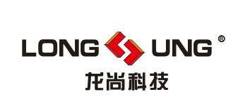 龙尚科技(上海)有限公司-深圳物联网展会