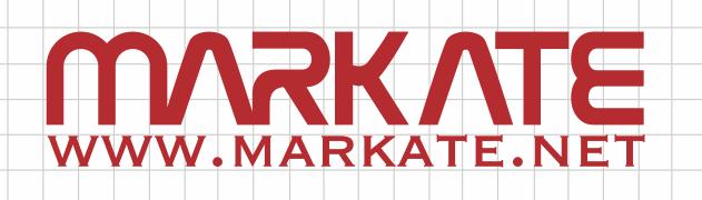 MARKATE-深圳物联网展会