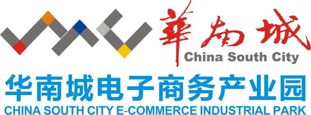 Company Name 华南国际工业原料城(深圳)有限公司  Company English Name CHINA SOUTH  INTERNATIONAL INDUSTRIAL MATERIALS CITY (SHENZHEN)CO. 7729088e9