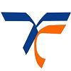 唐领科技精彩亮相 IOTE 2020深圳国际物联网展