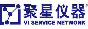 聚星仪器有限公司-深圳物联网展会