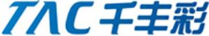 深圳市千丰彩智能科技发展有限公司-深圳物联网展会