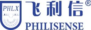 北京飞利信科技股份有限公司-深圳物联网展会