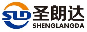 温州圣朗达电子有限公司-深圳物联网展会