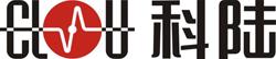 深圳市科陆电子科技股份有限公司-深圳物联网展会