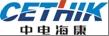 浙江海康科技有限公司-深圳物联网展会