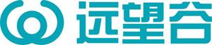 深圳市远望谷信息技术股份有限公司-深圳物联网展会