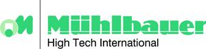纽豹智能识别技术(无锡)有限公司-深圳物联网展会