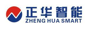 深圳市正华智能卡有限公司-深圳物联网展会
