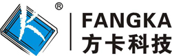 深圳市方卡科技股份有限公司-深圳物联网展会