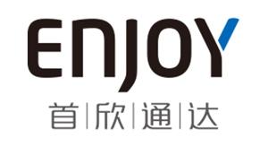深圳市首欣通达科技有限公司-深圳物联网展会